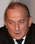 Andrzej Kamiński prezes Stowarzyszenia Kultury Mazowsza