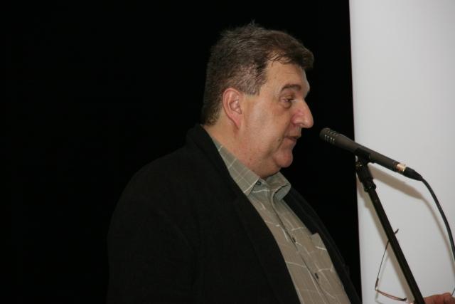 Robert Beller