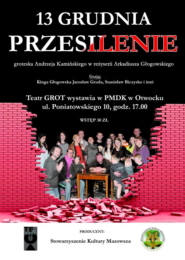 przesilenie_prod